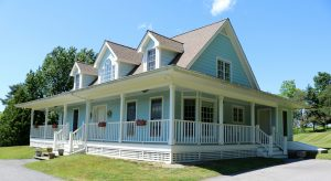 Rhinebeck Homes for Sale