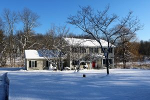 Properties for Sale Rhinebeck